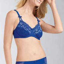 beautiful mastectomy bras