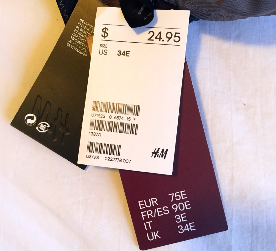 3eeafdba54d Why Is Bra Sizing So F  ked Up and Can Anyone Fix It  - Elisabeth Dale s  The Breast Life