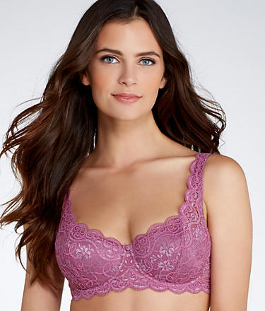 0d5569e6fd6ac Time to Break Up With Your Bra This Valentine s Day  - The Breast Life