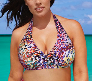 Swimsuits For All The Darling Rascal Bikini