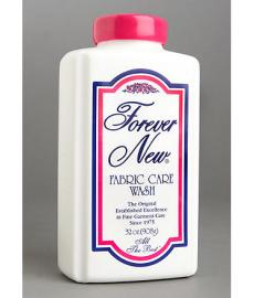 Forever New Delicate Fabric Wash