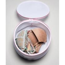 Bare Necessities Large Bra and Swimsuit Saver
