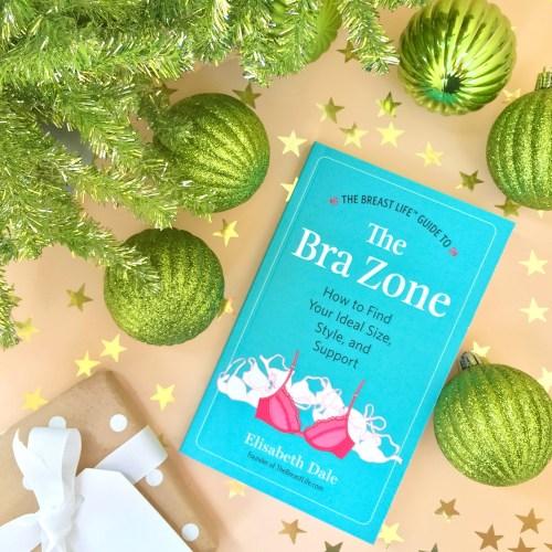 thebrazone_christmas