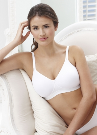 b98c1bf8b2545 Royce Lingerie  Post-Mastectomy Bra Review - The Breast Life