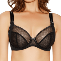 Freya Hero Side Support Bra