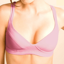 Little Bra Company Elizabeth Petite Sports Bra