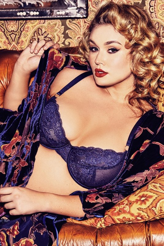 95192b0f462d3 hot older women. Dulcie Underwire Bra. Available in Bands 30-36, Cups A-D.  Lonely Lingerie
