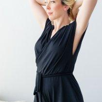wellness intimate apparel