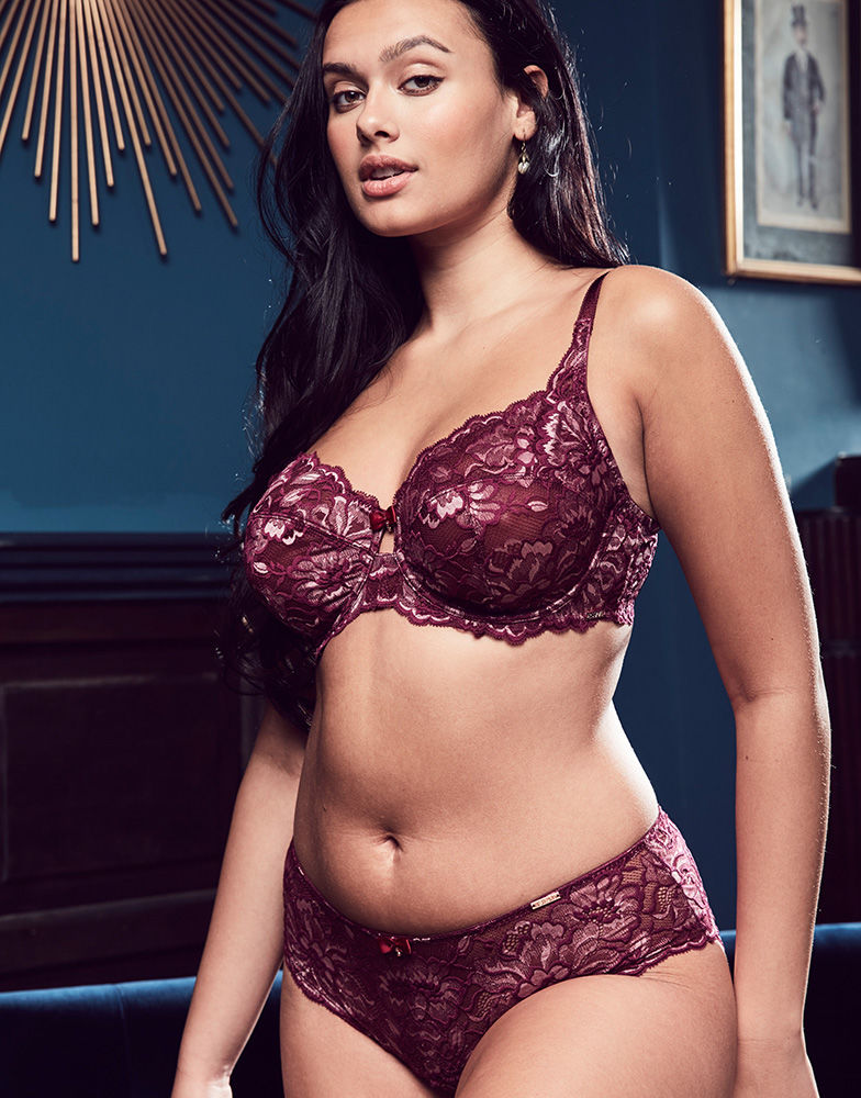 721ce327687 4 Retailers Whose Own Brand Lingerie Ranges You Need to Know - The ...