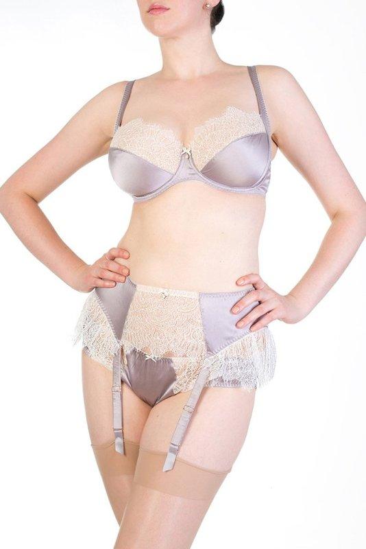 fairtytale lingerie
