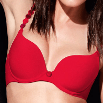 Marie Jo Tom Convertible Bra