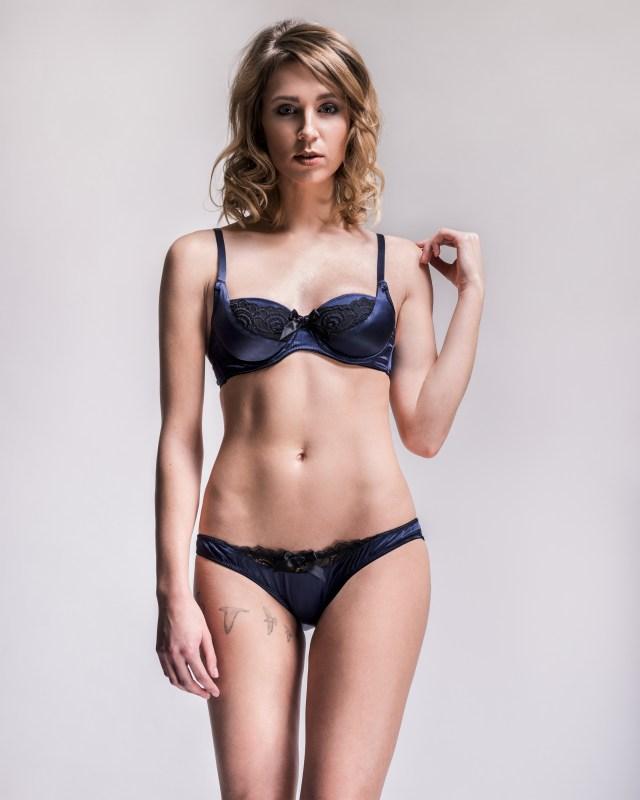 d9c4c5218b Emma Harris Lingerie  Timeless Modern Elegance - The Breast Life