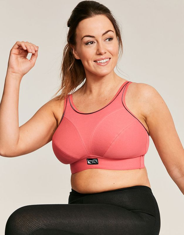 27492d0816 Royce Impact Free G+ Sports Bra --  48. sports bras for bigger boobs