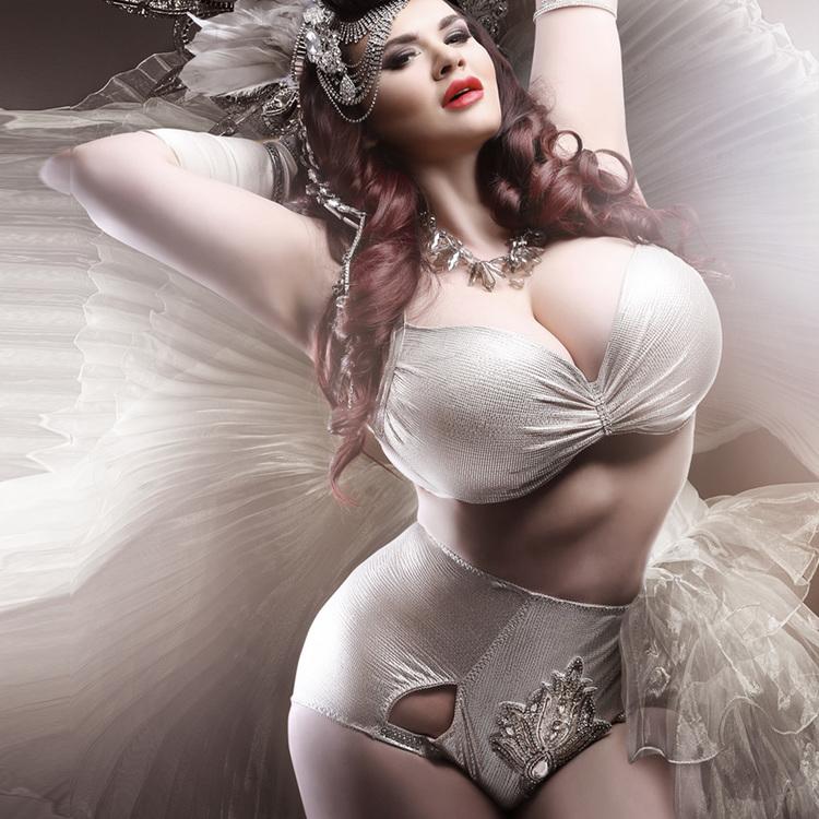 made-to-measure bras