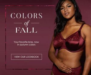 Shop comfortable and stylish lingerie, swimwear, shapewear and more at HerRoom. Click Here!