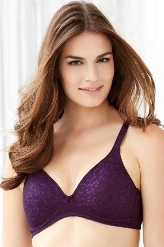 587380456fc 9 Brands Making Small Cup Bras on Plus Sized Bands - The Breast Life