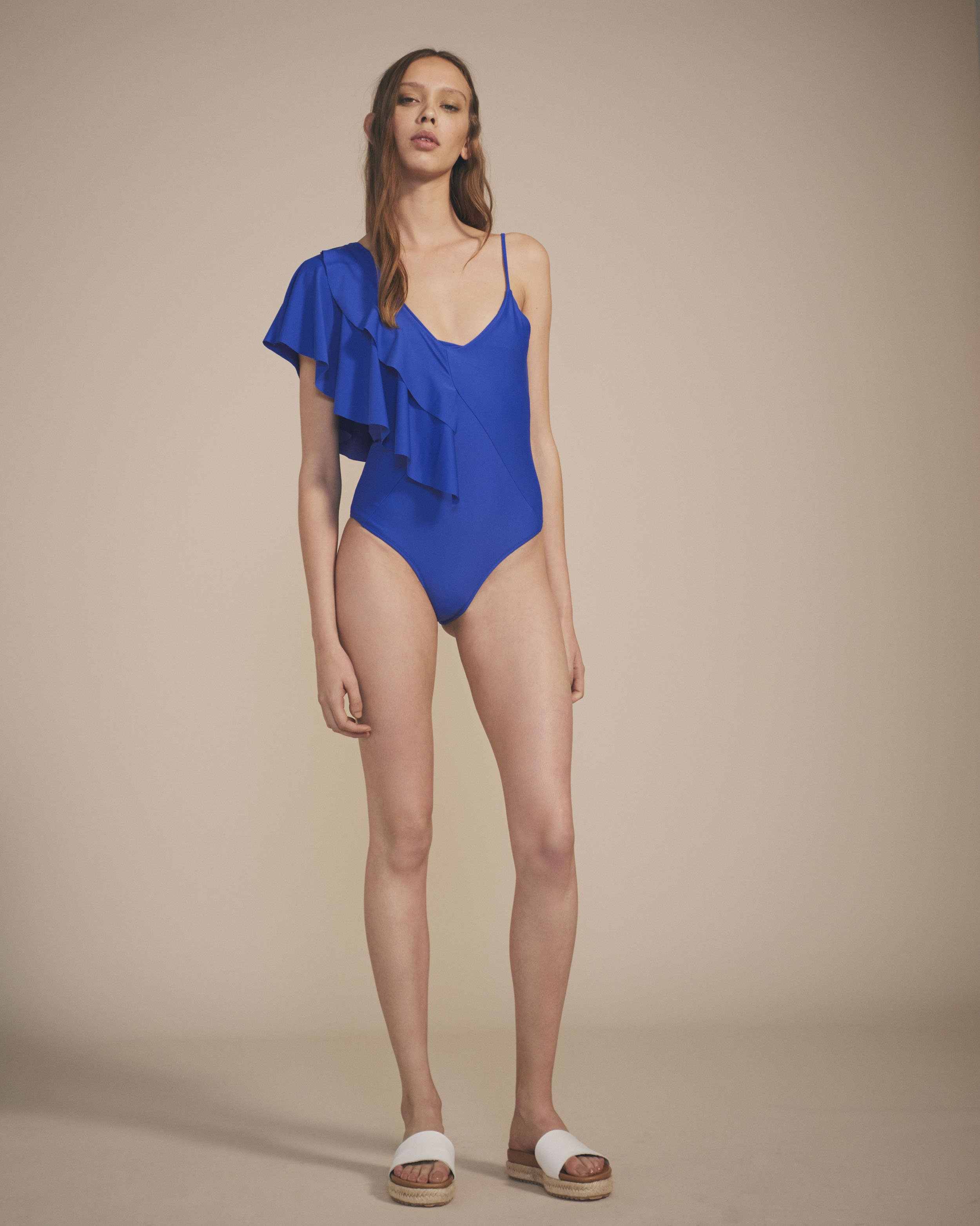 77b77c70af Mastectomy Swimwear for the Fashion-Conscious - The Breast Life
