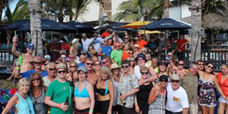 Image result for diegos beach party mazatlan