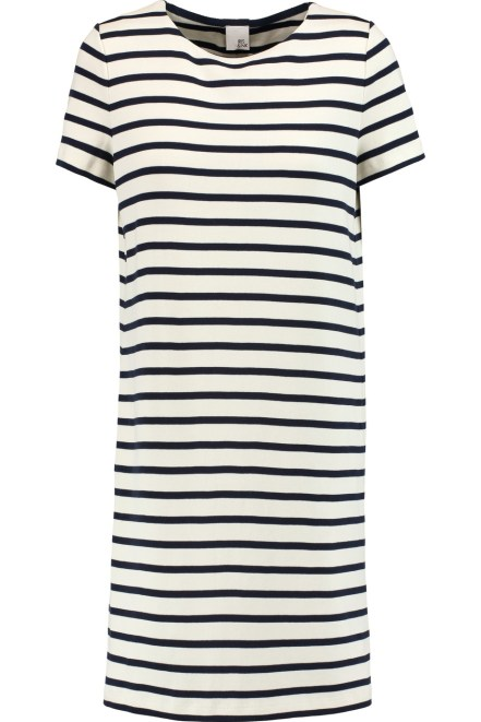Iris and Ink Breton Dress, £65