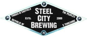 Steel City Brewing