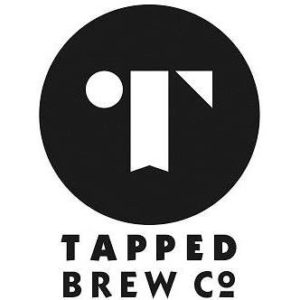 Tapped Brew Co