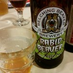 bbc14-rabid-beaver