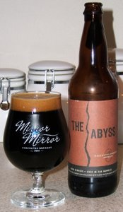 The Abyss, 2008 edition