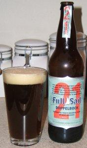 Full Sail 21