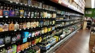 best-damn-beer-shop-bottles-1