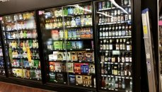 best-damn-beer-shop-bottles-3