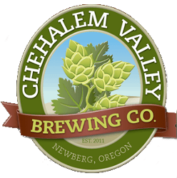 Chehalem Valley Brewing