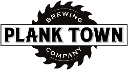 Plank Town Brewing