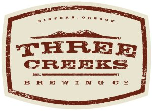 Three Creeks Brewing Company