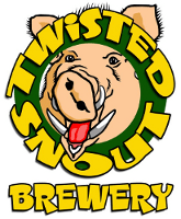 Twisted Snout Brewing