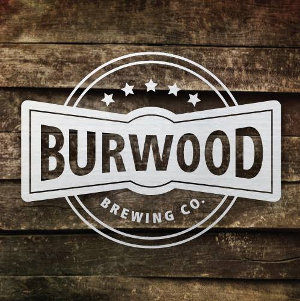 Burwood Brewing