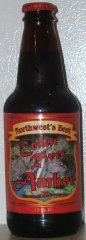 Cedar River Amber Ale