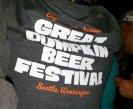 gpbf14-9th-tshirt