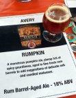 gpbf14-avery-rumpkin