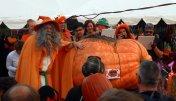 gpbf14-costume-contest-3