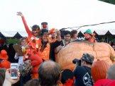 gpbf14-costume-contest-4