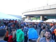 gpbf14-crowd-1
