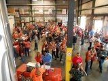 gpbf14-crowd-from-above-2