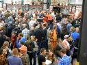 gpbf14-crowd-from-above-3