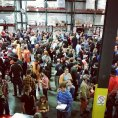 gpbf14-crowd-from-above-4