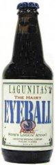 Lagunitas The Hairy Eyeball Ale