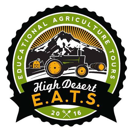High Desert EATs