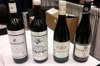 holiday-wine-fest-4-wines
