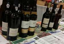 holiday-wine-fest-dows-ports