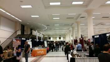 holiday-wine-fest-expo