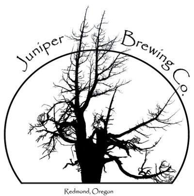 Juniper Brewing logo